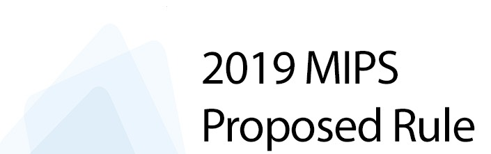 2019-QPP-Rule Proposal
