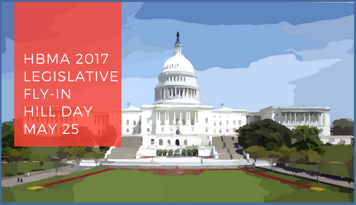 Hill Day 2017
